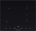Küppersbusch Induktions-Kochfeld KI 6350.0 SR