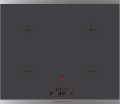 Küppersbusch Induktions-Kochfeld KI 6520.0 SF