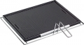 Miele CombiSet Grillplatte CSGP 1400