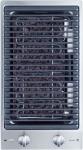 Miele Elektro-Grill CS 1312 BG