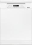 Miele Stand-Geschirrspüler G 6300 SC EcoLine Brillantweiß