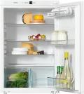 Miele Einbau-Kühlgerät K 32122 i