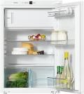Miele Einbau-Kühlgerät K 32142 iF
