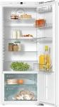Miele Einbau-Kühlgerät K 35272 iD