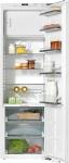Miele Einbau-Kühlgerät K 37682 iDF