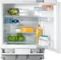 Miele Einbau-Kühlgerät K 5122 Ui