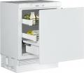 Miele Einbau-Kühlgerät K 9123 Ui