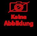 Küppersbusch 1x Vollauszug - wasserresistent Zub.-Nr. 1751