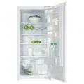 Teka Einbau-Kühlschrank TKI4 235