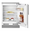 Teka Einbau-Kühlschrank TKI3 145 D