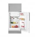 Teka Einbau-Kühlschrank TKI3 130