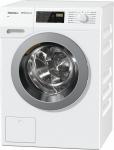 Miele Waschmaschine Frontlader WDB 030 WPS