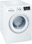 Siemens Waschmaschine Frontlader WM14N090